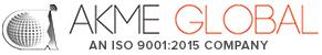 Akme Global