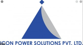 MadhuSoodhan - MD - Icon Power Solution (P) Ltd.